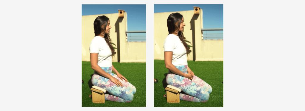 Como empezar a meditar