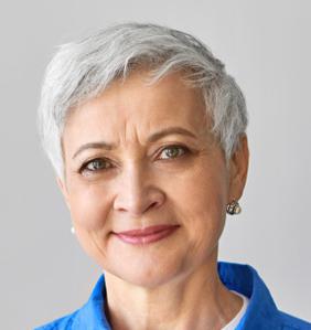 Norma Iglesias