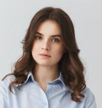 Valentina Carinelli