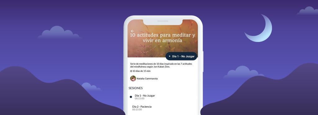 https://puramente.app/wp-content/uploads/2020/12/Dormir-mejor_10-actitudes-para-vivir-en-armonia-1024x373.png