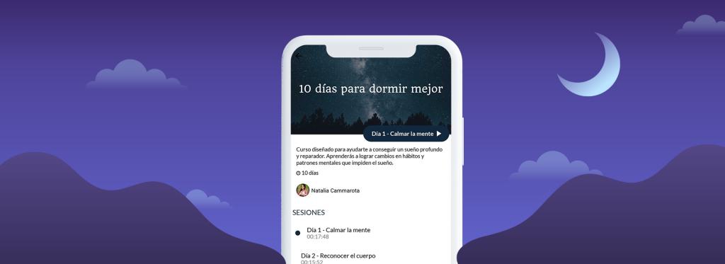 https://puramente.app/wp-content/uploads/2020/12/Dormir-mejor_10-dias-para-dormir-mejor-1024x373.png
