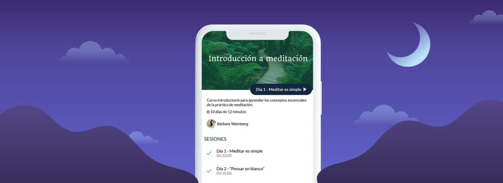 https://puramente.app/wp-content/uploads/2020/12/Dormir-mejor_intro-de-meditacion-1024x373.png
