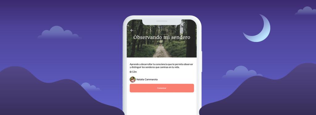 https://puramente.app/wp-content/uploads/2020/12/Dormir-mejor_observando-mi-sendero-1024x373.png