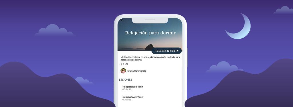 https://puramente.app/wp-content/uploads/2020/12/Dormir-mejor_relajacion-para-dormir-1024x373.png