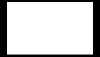 Logo_Puramente_Blanco
