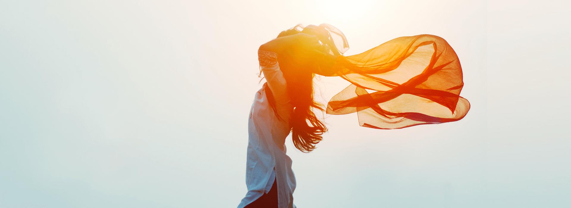 Meditaciones para ansiedad