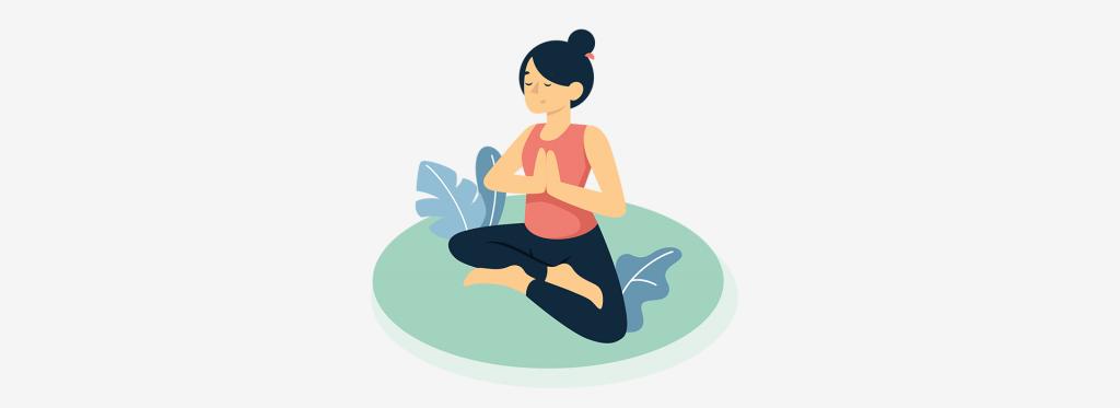 Que es meditar