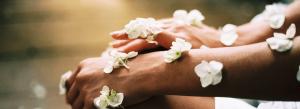 Mejorar la relacion con tu cuerpo